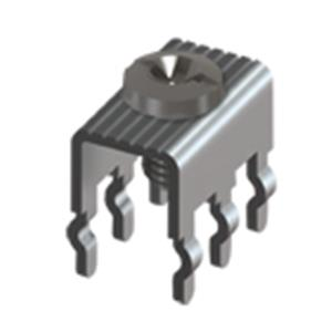 PC SCREW TERMINAL