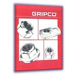 Gripco Weld Products