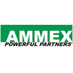 Ammex Product